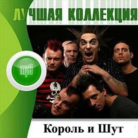 Only kylie / Kylie Minogue / Кайли Миноуг ВКонтакте