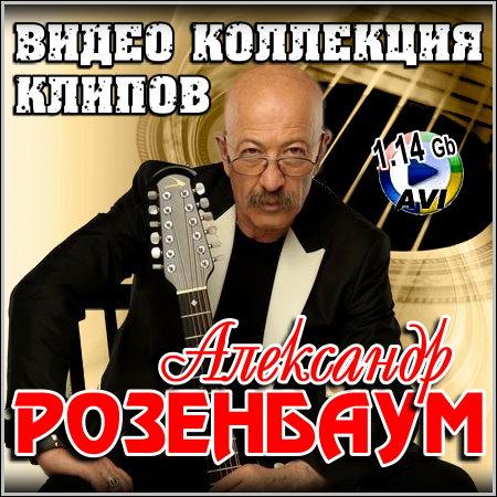 Аллегрова Ирина Александровна